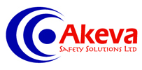 Akeva Safety Solutions